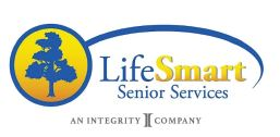 LifeSmart Senior Services - An Integrity Company