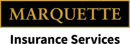 Marquette Insurance Services